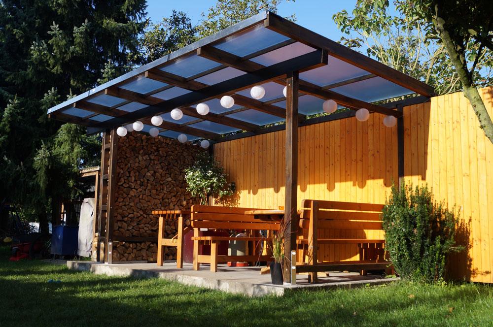 ri110372 charmantes reihenmittelhaus in gefragter lage rheinimmobilien makler aus leidenschaft. Black Bedroom Furniture Sets. Home Design Ideas