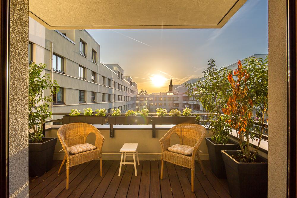 rkm740_wohnung_9-balkon2