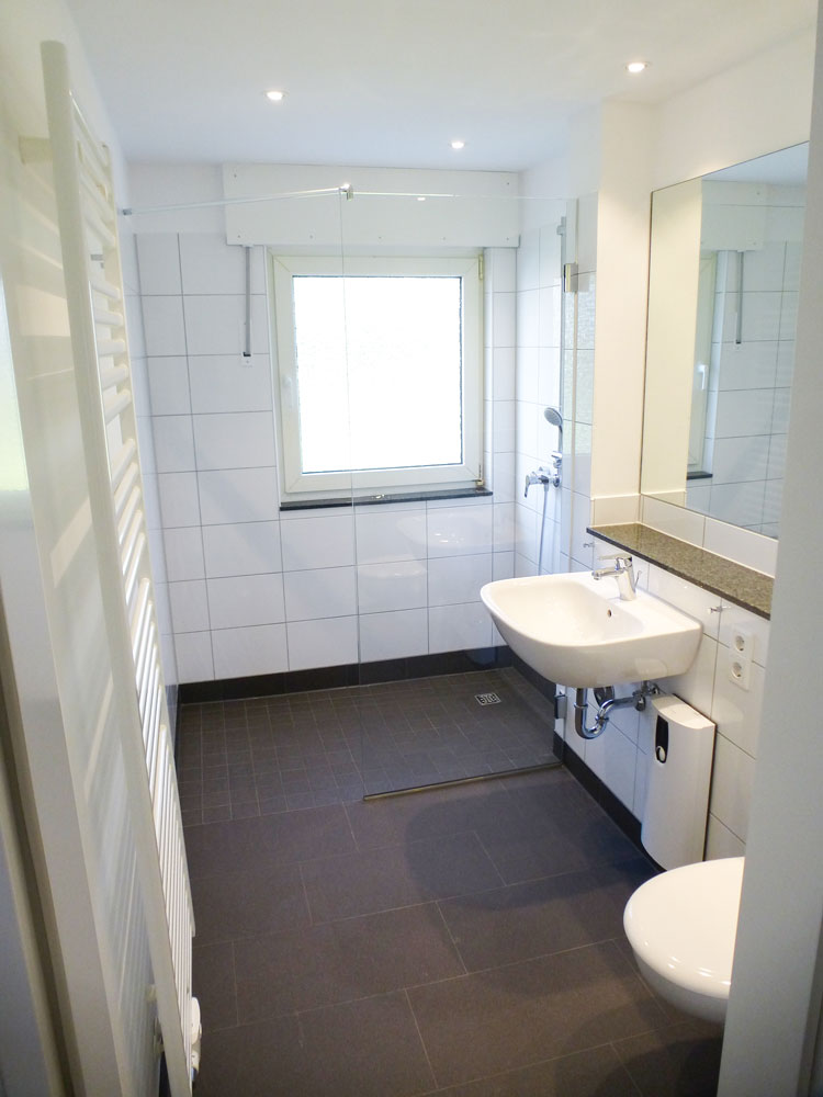 Modernisiserte-Wohnung-(5)