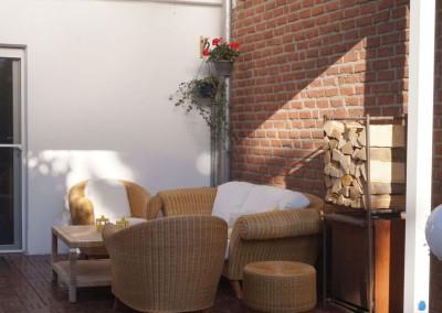 Immobilienmakler Meerbusch Osterath - Einfamilienhaus zu verkaufen