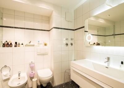 Immobilienmakler Düsseldorf Lörick - Wohnung Am Seestern zu vermieten
