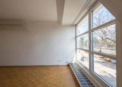 Immobilienmakler Düsseldorf Niederkassel - wohnung auf der Niederkasseler straße zu vermieten