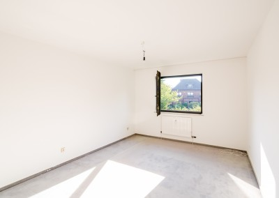 Immobilienmakler Meerbusch Büderich - Wohnung auf der Gereonstraße zu verkaufen