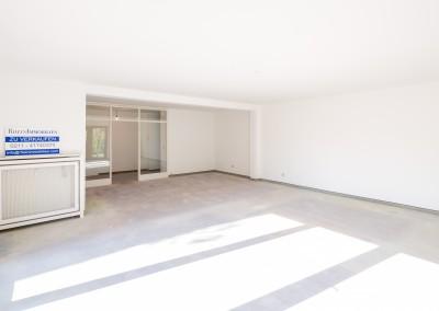 Immobilienmakler Meerbusch Büderich - Wohnung auf der Poststraße zu verkaufen