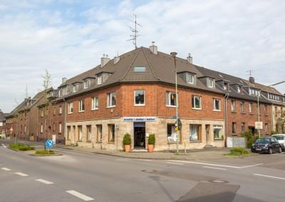 VERKAUFT – Oststraße Meerbusch
