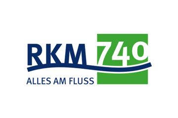 VERKAUFT NEUBAUPROJEKT RKM 740 Düsseldorf-Heerdt