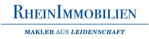 RheinImmobilien - Immobilienmakler Düsseldorf