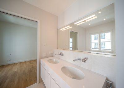Immobilienmakler Düsseldorf Altstadt - Wohnung im Andreas Quartier zu vermieten