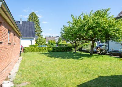 Immobilien Makler Ratingen - freistehendes Einfamilienhaus verkaufen