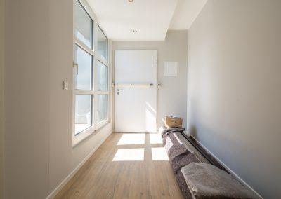 Immobilien Makler Düsseldorf Niederkassel - Wohnung vermieten