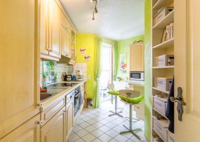 Immobilienmakler Neuss Grimlinghausen- Eigentumswohnung verkaufen