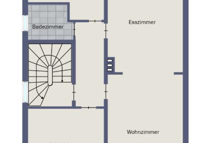 Immobilienmakler Düsseldorf - Haus verkaufen