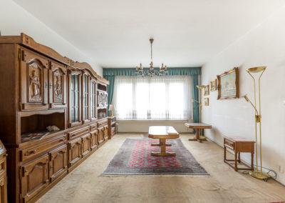 Immobilienmakler Düsseldorf Wersten - Haus verkaufen