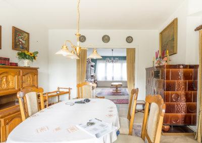 Immobilienmakler Düsseldorf Wersten - Wohnung verkaufen